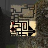 Скриншот Closed Circuit – Изображение 9