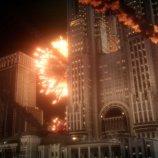 Скриншот Final Fantasy XV – Изображение 9