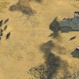 Скриншот Stronghold Crusader 2 – Изображение 5