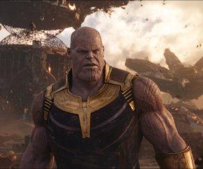 Четвертые «Мстители» будут длиннее «Войны Бесконечности»? Отвечают режиссеры