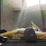 Скриншот Forza Motorsport 5 – Изображение 26