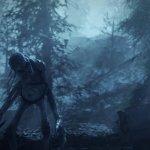 Скриншот Fallout 76 – Изображение 35