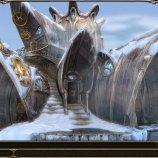 Скриншот Dream Chronicles: The Book of Air – Изображение 2