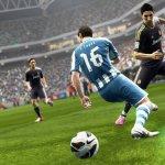 Скриншот Pro Evolution Soccer 2013 – Изображение 22