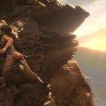 Скриншот Rise of the Tomb Raider – Изображение 31