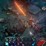 Скриншот Subsiege – Изображение 7