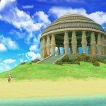 Скриншот Rune Factory: Tides of Destiny – Изображение 32