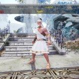 Скриншот Zeus' Battlegrounds – Изображение 5