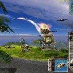 Скриншот Domination (2005) – Изображение 57