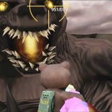 Скриншот BATTLE BEARS: Zombies! – Изображение 5