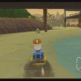Скриншот MySims Racing – Изображение 3