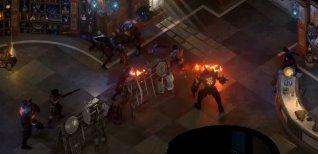 Pillars of Eternity 2: Deadfire. Рассказ об особенностях проекта