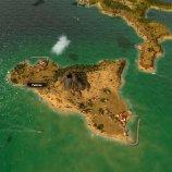 Скриншот Rise of Venice – Изображение 11