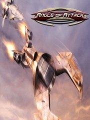 All Aspect Warfare: Angle of Attack – фото обложки игры