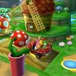 Скриншот Mario Party 9 – Изображение 17