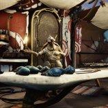 Скриншот Warframe – Изображение 7