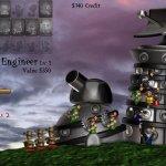 Скриншот Slice 3: Fortress Defense – Изображение 5