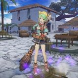 Скриншот Atelier Shallie: Alchemist of the Dusk Sea – Изображение 6