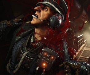 Разработчики Wolfenstein 2 рассказали, что делать, если вы— нацист