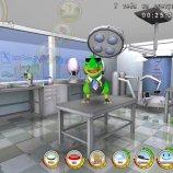 Скриншот 101 любимчик. Динозаврики! – Изображение 2