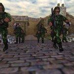 Скриншот Team Fortress 2: Brotherhood of Arms – Изображение 9