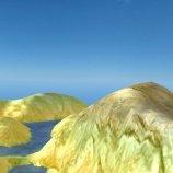 Скриншот Wings Free: Flight Simulator – Изображение 3