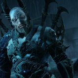 Скриншот Middle-earth: Shadow of Mordor – Изображение 8