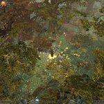 Скриншот Dawn of Magic – Изображение 88