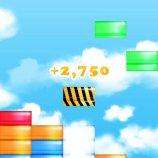 Скриншот Spinder Blocks – Изображение 5
