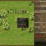 Скриншот Battles of Norghan – Изображение 2