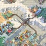 Скриншот Train Valley 2 – Изображение 4