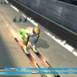 Скриншот Ski Jumping Winter 2006 – Изображение 12