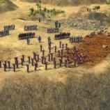 Скриншот Stronghold Crusader 2 – Изображение 7