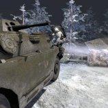 Скриншот Global Ops: Commando Libya – Изображение 1