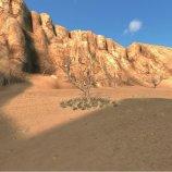 Скриншот Serious Sam Forever – Изображение 1