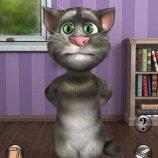 Скриншот Talking Tom Cat 2 – Изображение 5