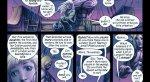 Топ 100 комиксов иманги «Канобу». Часть 5 (60-51). - Изображение 16