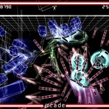 Скриншот Mu-cade – Изображение 3