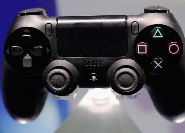 Hotline Miami 2 и ещё 26 инди-игр для PS4 и PS Vita