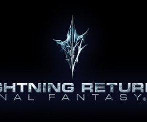 Анонс Lightning Returns: Final Fantasy XIII