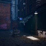 Скриншот Bum Simulator – Изображение 5