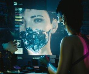 Новое поколение? Digital Foundry расхваливает графику втрейлере Cyberpunk 2077