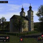 Скриншот Woodcutter Simulator 2013 – Изображение 10