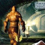 Скриншот The Elder Scrolls 5: Skyrim – Изображение 1