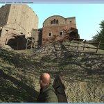 Скриншот Mount & Blade 2: Bannerlord – Изображение 77