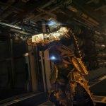 Скриншот Killzone: Shadow Fall - Insurgent Pack – Изображение 2