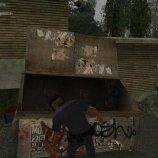 Скриншот Hitman: Blood Money – Изображение 7