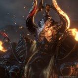 Скриншот Final Fantasy XIV: Shadowbringers – Изображение 12