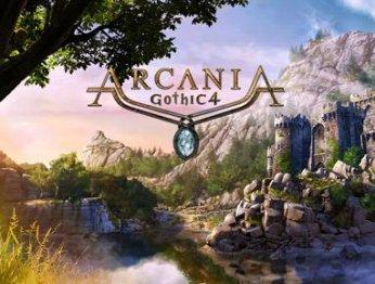 ArcaniA: Gothic 4. Прохождение. Путеводитель по Южным островам