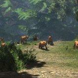 Скриншот Cabela's Dangerous Hunts 2013 – Изображение 3